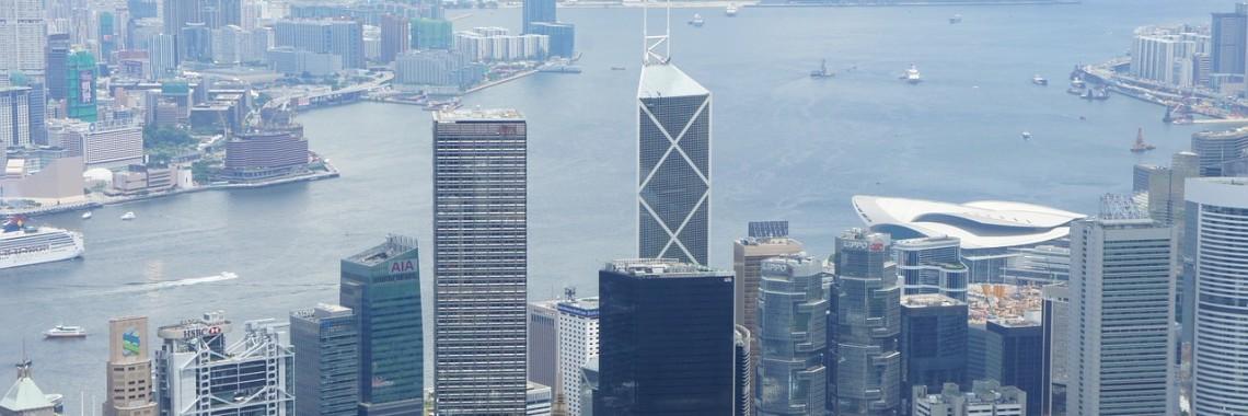 hong-kong-1198105_1280