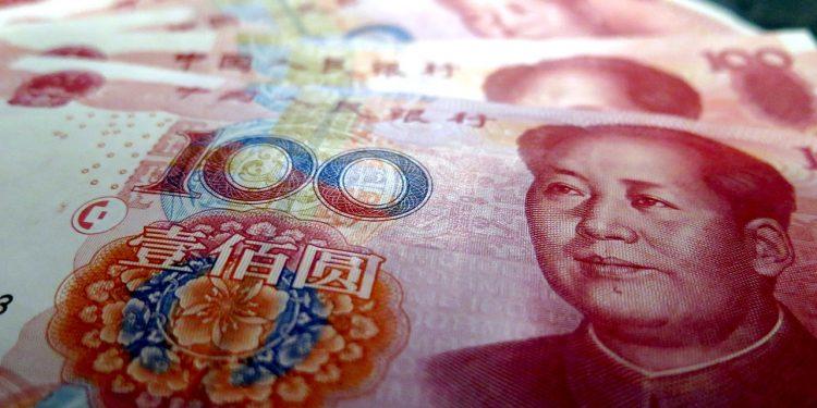 money-742052_1280